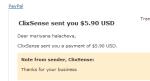 ClixSense-5.90$-12.04