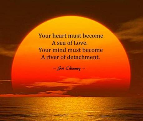Spiritual Quotes About Love And Life Mesmerizing Quote Spiritual Life Growth Awakening Who You Are Love  Uran59