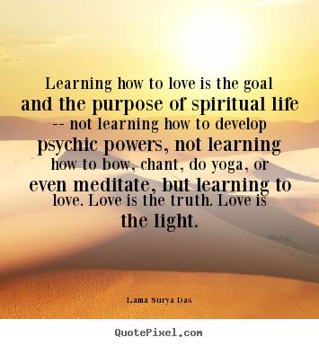 Spiritual Life Quotes Classy Quote Spiritual Life Love Spiritualquote  Uran59
